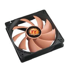 Thermaltake AF0022 120x25mm Smart Case Fan w/ Speed Control
