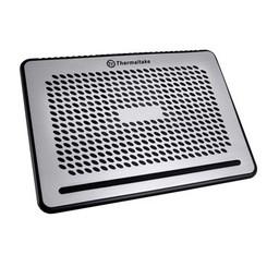 Thermalltake CLN0029 Allways Simple 17inch Notebook Cooler