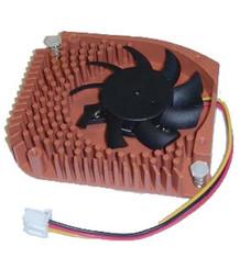 Thermaltake G4 VGA Copper Cooler A1553