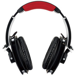 Thermaltake Ttesports HT-LTM010ECBL Level 10 M Diamond Black Headset