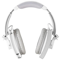 Thermaltake Ttesports HT-LTM010ECWH Level 10 M Iron White Headset