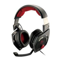 Thermaltake HT-RSO-DIECBK-13 SHOCK 3D 7.1 Headset