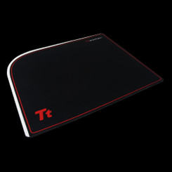 Thermaltake EMP0001SLS Dasher Gaming Mouse Pad