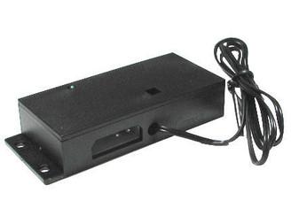 External Fan Speed Controller w/ Thermal Sensor