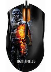 Razer RZ01-00350300-R3M1 Imperator 2012 Battlefield 3 5600dpi 4GB Mouse