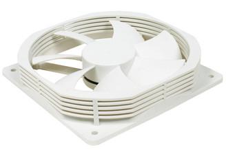 Thermaltake A2329 Silent Cat 120mm Fan