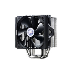 CoolerMaster TPC 612 RR-T612-20PK-R1 LGA2011/AM3+ CPU Cooler