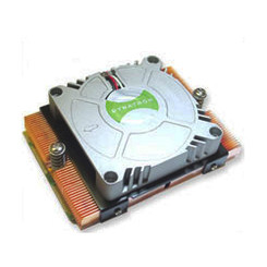 Dynatron A87G  Socket F 1207 1U CPU Cooler