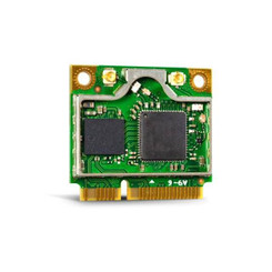Intel 6235AN.HMWWB Wireless WiFi Centrino Advanced-N 6235 Dual Band Bluetooth