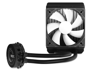 NZXT RL-KRX31-01 Kraken X31 120mm CLosed Loop Liquid Cooler