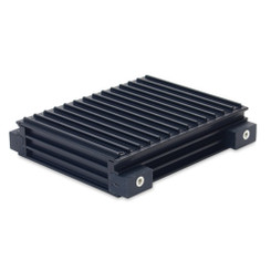 Scythe SCHM-1000 Himuro Mini Hard Disk Cooler