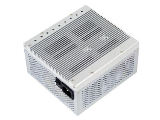 Silverstone SST-ST40NF NightJar 400W Fanless Power Supply