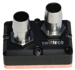 Swiftech MCW-NBMAX North Bridge Waterblock