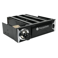 Thermaltake X-ray 5.25inch drive bay kits (A2021)