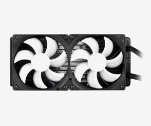 Thermaltake CLW0224 Water 3.0 Extreme All-In-One LCS