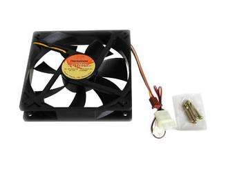 Thermaltake 120x120x25 High Performance DC FAN (A1280)