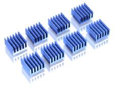 Thermaltake CL-C0026 BGA Memory Heatsink