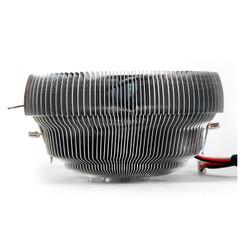 Zalman CNPS90F Ultra Quiet CPU Cooler Intel LGA 1155/1156/1150/775 & AMD Socket FM2/FM1/AM3+/AM3/AM2+/AM2