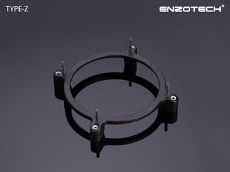 Enzotech Type-Z Retention Module for Socket LGA 1366