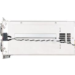 Silverstone SST-GM600-G 600W+600W Gemini Series 80 Plus Gold Redundant Power Supply