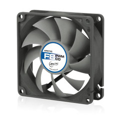 ARCTIC F8 PWM CO 80mm Case Fan