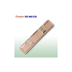 EVERCOOL DDR/SDRAM Memory Cooling Kit EC-MC-CO (Copper)