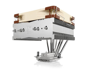Noctua NH-C14S Intel LGA1156/1366/1155/775 and AMD AM2/AM2+/AM3 CPU COOLER