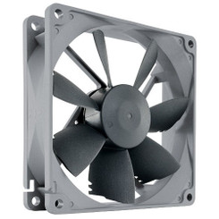 Noctua NF-B9 REDUX-1600 PWM 92x92x25mm Bevelled Blade SSO Bearing 4Pin PWM Fan