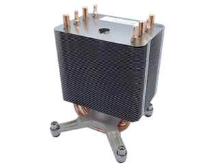 Intel AUPCWPBTP 92x100mm for Server S2600CW Family Passive Heat Sink