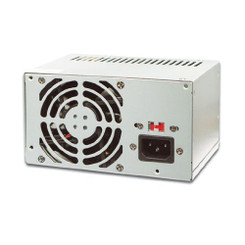 Athena Power AP-MPS3ATX25 (OEM)  Micro PS3 ATX12V DELL,HP Replacement Power Supply