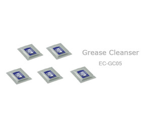EverCool EC-GC05 THERMAL GREASE CLEANSER