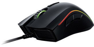 RAZER RZ01-01370100-R3U1 Mamba Tournament Edition Chroma Gaming Mouse