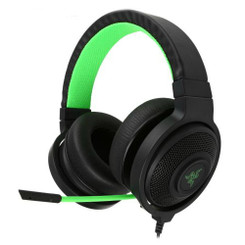 Razer RZ04-01380100-R3U1 Kraken Pro 2015 Analog Gaming Headset - Black