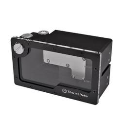 Thermaltake CL-W085-PL00BL-A Pacific PR2U Pump/Reservoir Combo
