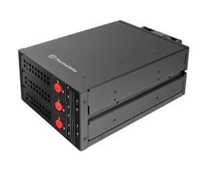 Thermaltake ST-006-M31STZ-A1 Max 3503 SATA HDD Rack