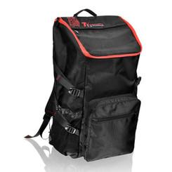 Thermaltake EA-TTE-UBPBLK-01 Battle Dragon Utility Backpack