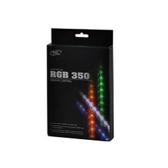 DEEPCOOL RGB350 Color LED Strips