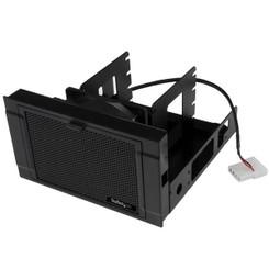 StarTech BRACKET425F 4x 2.5inch SSD/3x3.5inch HDD Mounting Bracket