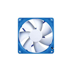 Silverstone G10402100  92x92x25mm PWM Fan For AR02 CPU Cooler