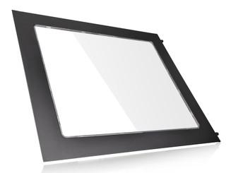 Thermaltake AC-019-OO1OTN-C1  Core X9 Window Side Panel (Window)