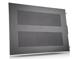 Thermaltake AC-022-OO1OTN-C1  Core X9 Window Side Panel (Perforated)