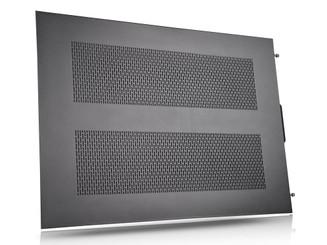 Thermaltake AC-022-OO1OTN-C1  Core X9 Window Side Panel (Perforated)