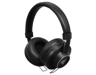 Razer RZ12-01110100-R3U1 Adaro  Wireless - Bluetooth Headphones