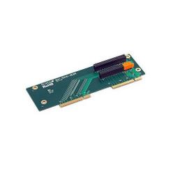 Supermicro RSC-R2UU-2E8R 2U Right Slot PCI-Express x8 + UIO Riser Card