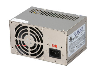 Athena AP-MPS3ATX40 400W Micro PS3 / ATX12V DELL, HP Upgrades/Replacement Power Supply