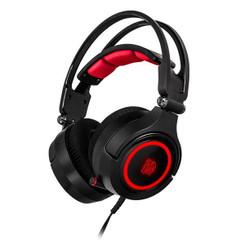 Thermaltake Ttesports HT-CRA-DIECBK-20 CRONOS Riing RGB 7.1 Headset