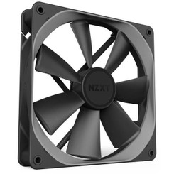 NZXT RF-AP120-FP Aer P 120mm PWM Case Fan