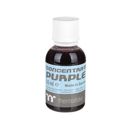 Thermaltake CL-W163-OS00PL-A TT Premium Concentrate - Purple