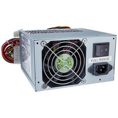 Sparkle FSP300-60PLNR 300W PFC ATX12V Switching Power Supply