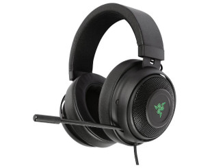 Razer RZ04-02060200-R3U1 Kraken 7.1 Chroma V2 USB Gaming Headset
